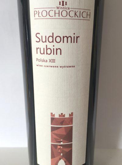 winnica_plochockich_sudomir_rubin_xiii-400x539