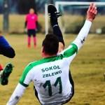 Pomorskie- Najstarsze kluby piłkarskie w województwie. cz.11