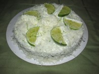 cake-production-coconut-lime