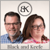 Black and Keefe Educational Group, LLC