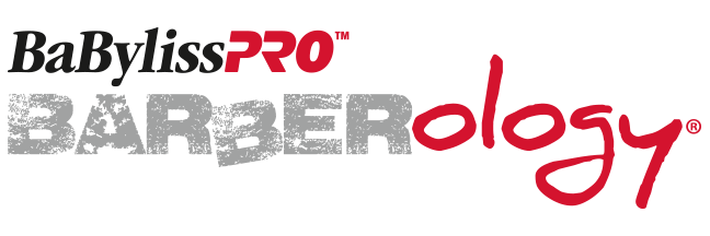 barberology[3]