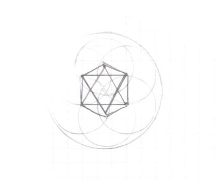slbradley meditations 004