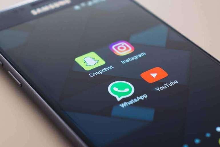 Best Free VPN in UAE for WhatsApp Calling 2019
