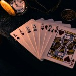 The Best Single Player Card Games