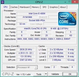 CPU Z Main Window 300x295 1 2021