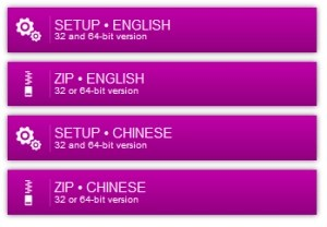 Downloading CPU Z for Windows 32 bit and 64 bit 300x208 1 2021