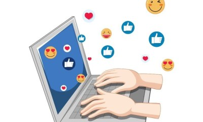 Get More Facebook Likes and Followers