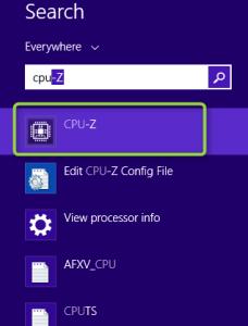Launching CPU Z 228x300 1 2021