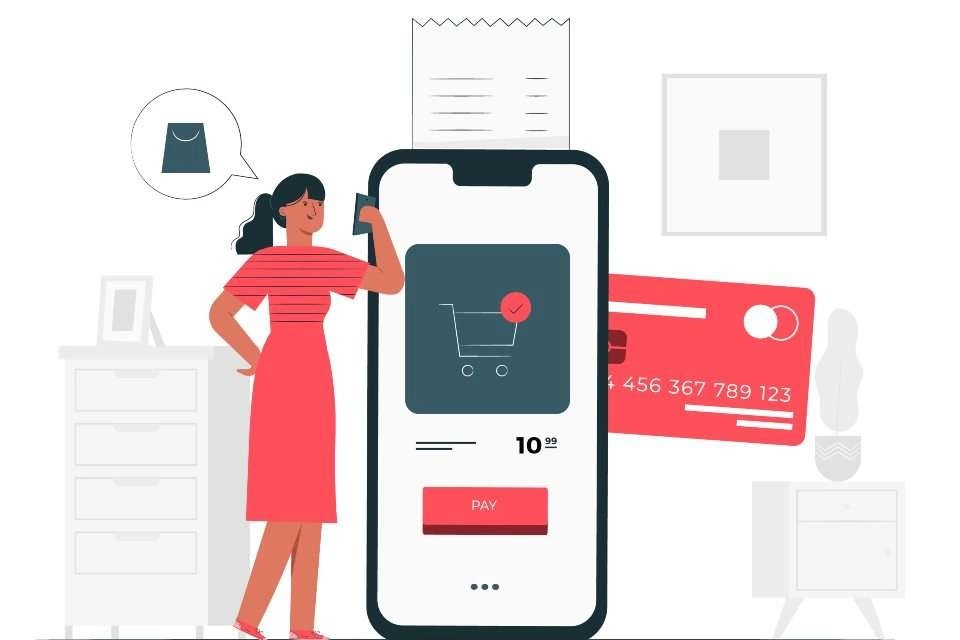 Best Mobile Payment System for Small Business