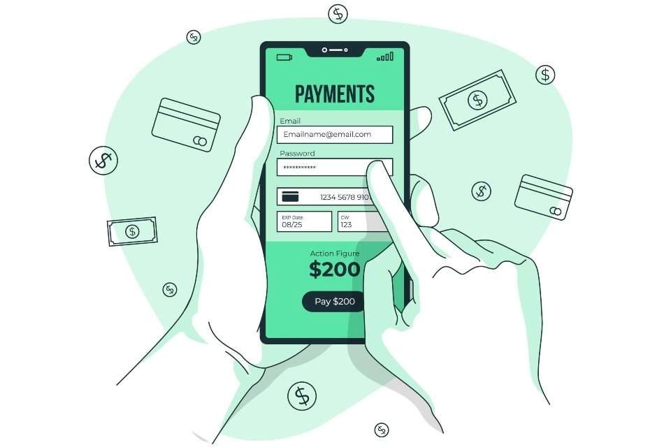 Best Online Payments for Small Business