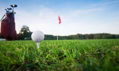 Best Public and Private Golf Course in Colorado