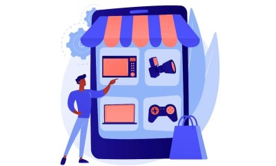 Sell a Mobile Phone in South Africa
