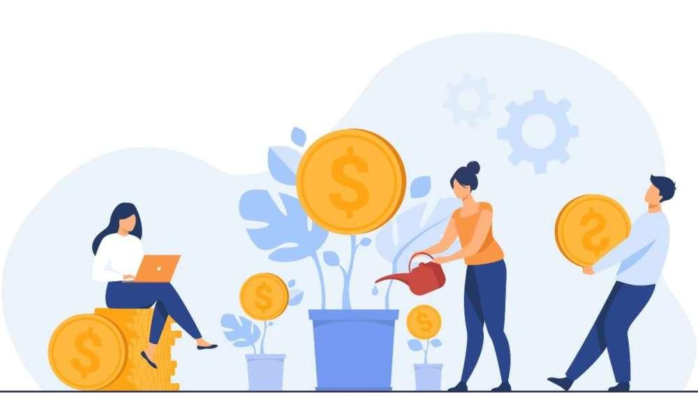Salary Advancement Courses 2021