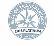 SLC-GuidestarSeal
