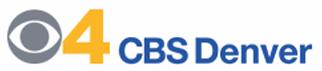 SLC-CBSDen