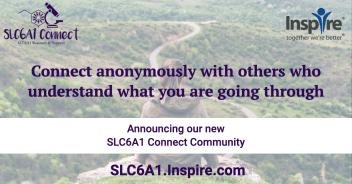 SLC6A1.png