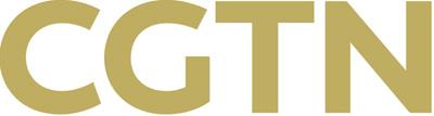CGTNlogo1