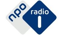 NPO-Radio1