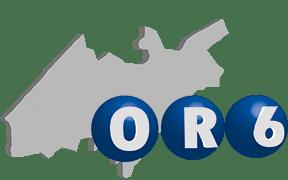 logo_OR6