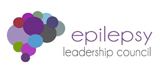 Epilepsy Leadership Council