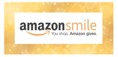 Amazon Smile is a proud supporter of SLC6A1 Connect.