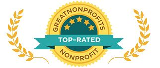 Great NonProfits