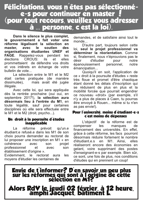tract-slection-master-et-problmes-page001