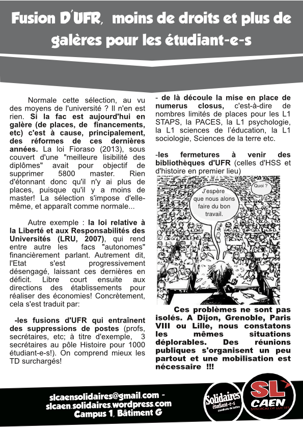 tract-slection-master-et-problmes-page002