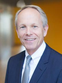 Doug Sitton