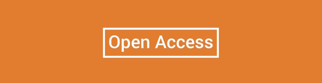 Open Access - Open Education Week