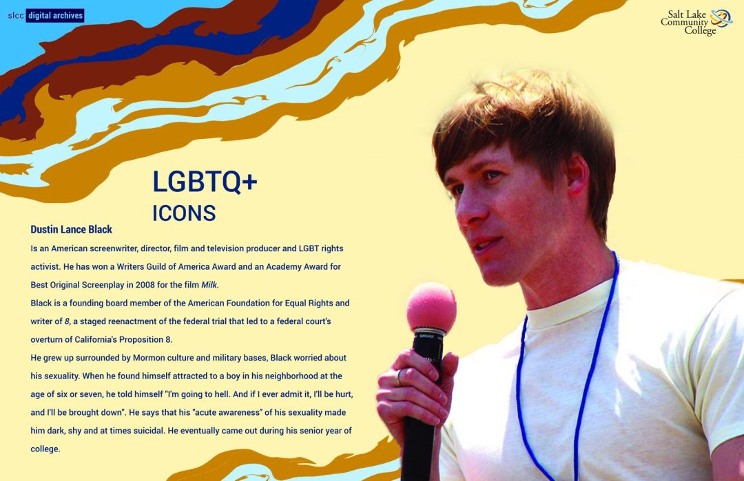 Dustin Lance Black_lgbtq_1
