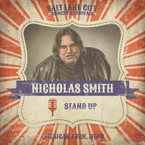 SLCC_NSmith_Standup