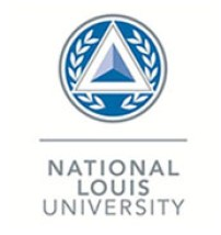 National Louis Univeristy