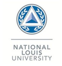 National Louis Univeristy