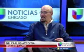 AzcoitiaNLU-2017-03-15-17
