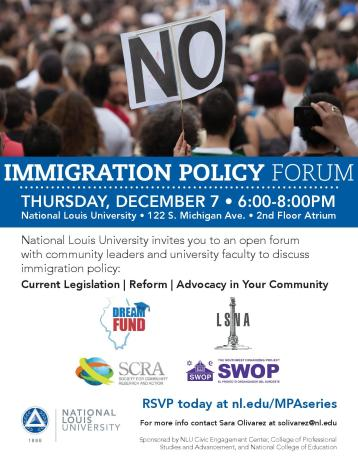 Immigration Forum Flyer 12.7.17-page-001