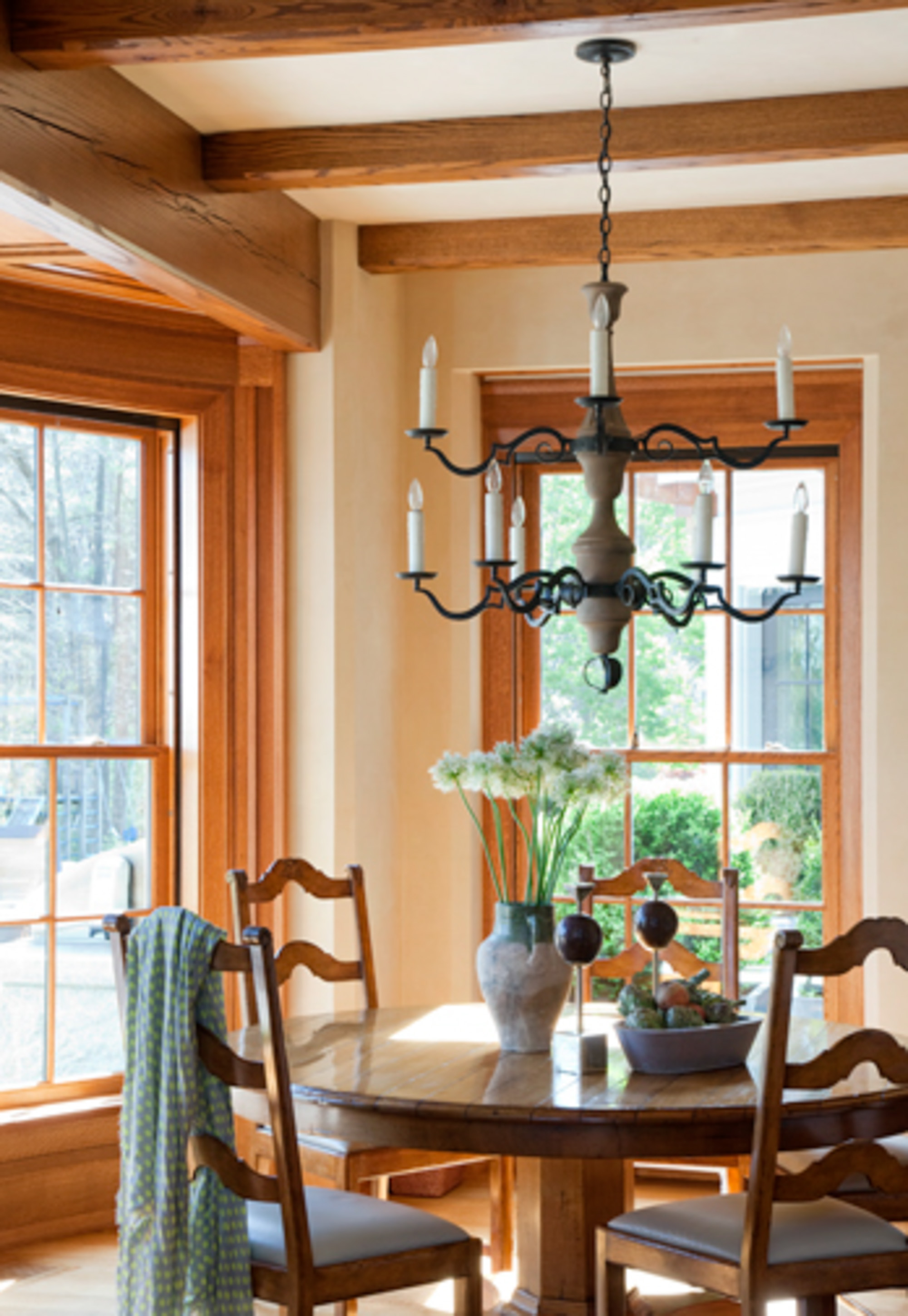 Weston Country Estate Slc Interiors