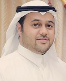 Khalid Alsalim Profile