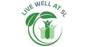 What Is Live Well at SL – SL Controls Workplace Wellbeing Programme