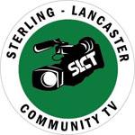 Sterling Lancaster Community Television