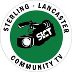 Sterling Lancaster Community Television
