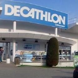 decathlon-limonest