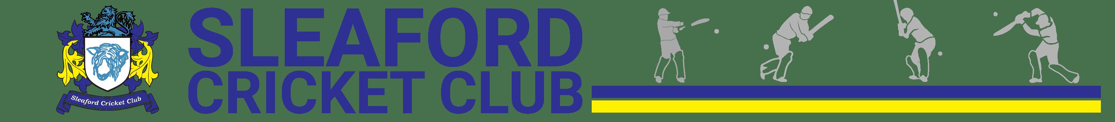 Sleaford-CC-Header-V5.0 (002)