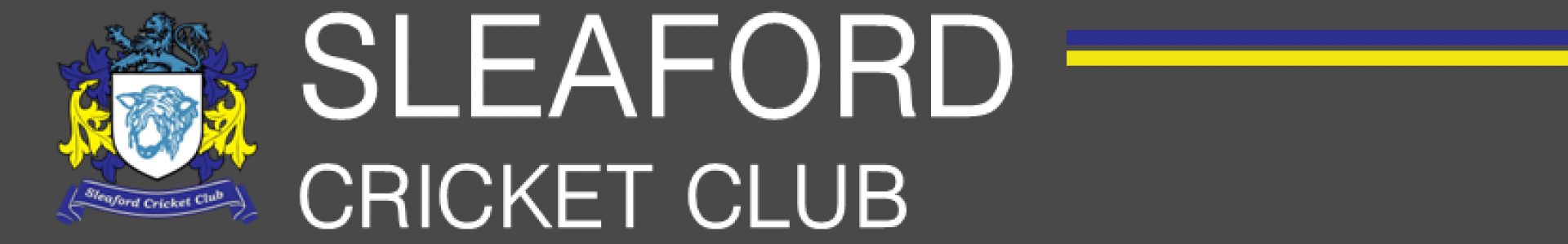 cropped-Website-Graphic-Sleaford-CC.png