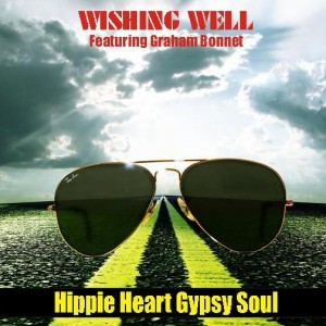 Hippie Heart Gypsy Soul single picture