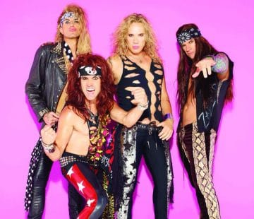 steel-panther-photo