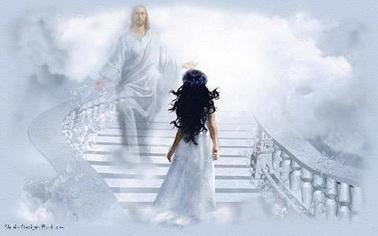 Прости меня, Отец Небесный_новый размер