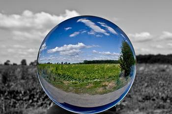 Виртуальный мир_новый размер