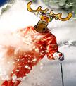 snowmoose