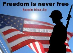 veterans-day-quotes-wallpaper-4